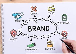 Start-Branding-Campaign