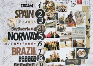scrapbooking-for-travelers