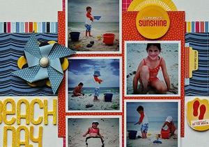 select-photos